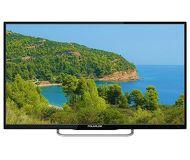 """Телевизор 32"""" Polarline 32PL13TC черный"""