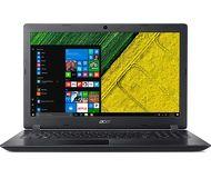 """15.6"""" Ноутбук Acer Aspire A315-21G-91FC черный"""