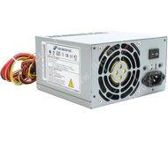 Блок питания ATX 350W FSP HH-350ATX(PF) б/у