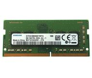Память SODIMM DDR4 8 ГБ 2666 МГц PC21300 Samsung [M471A1K43CB1-CTD]