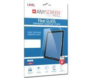 Защитное стекло Lamel Flexi GLASS для Prestigio Grace 7788