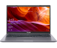 "15.6"" Ноутбук ASUS VivoBook X509FA-BQ855 серый"
