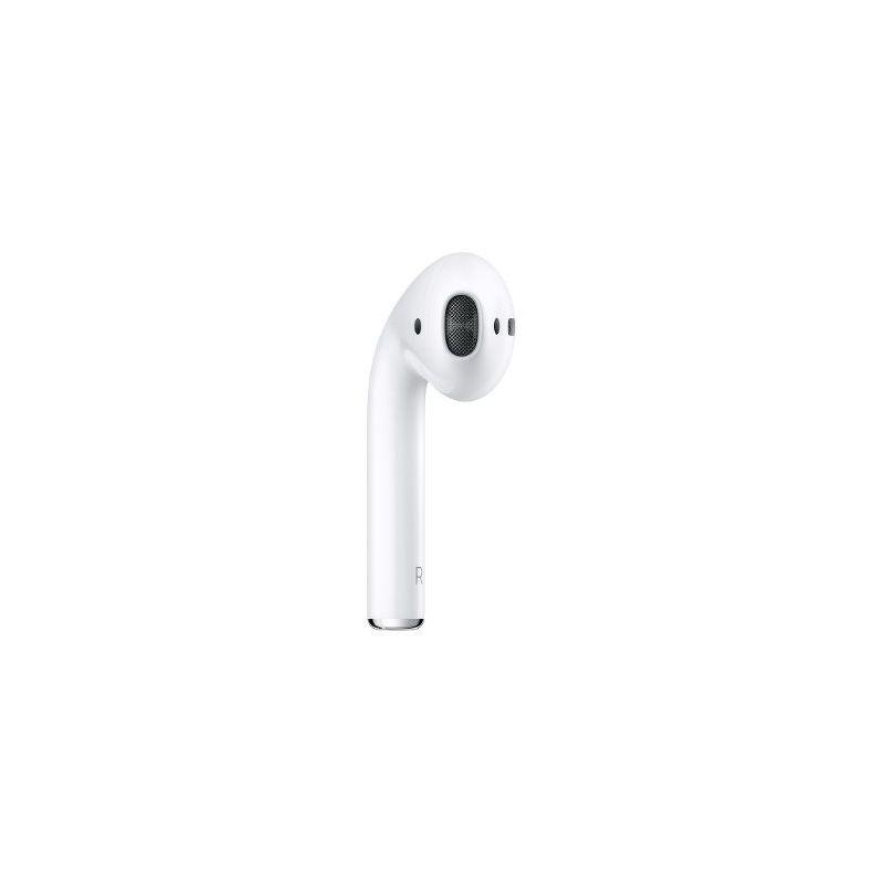 Запасной наушник для Apple AirPods 2nd gen, правый OEM