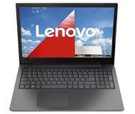 "15.6"" Ноутбук Lenovo V130-15IKB 81HN0110RU серый"