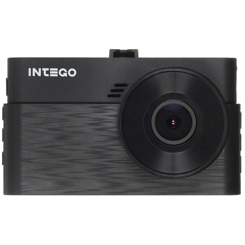 Видеорегистратор Intego VX-375 Dual