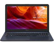 """15.6"""" Ноутбук ASUS VivoBook X543MA-GQ1139 черный"""