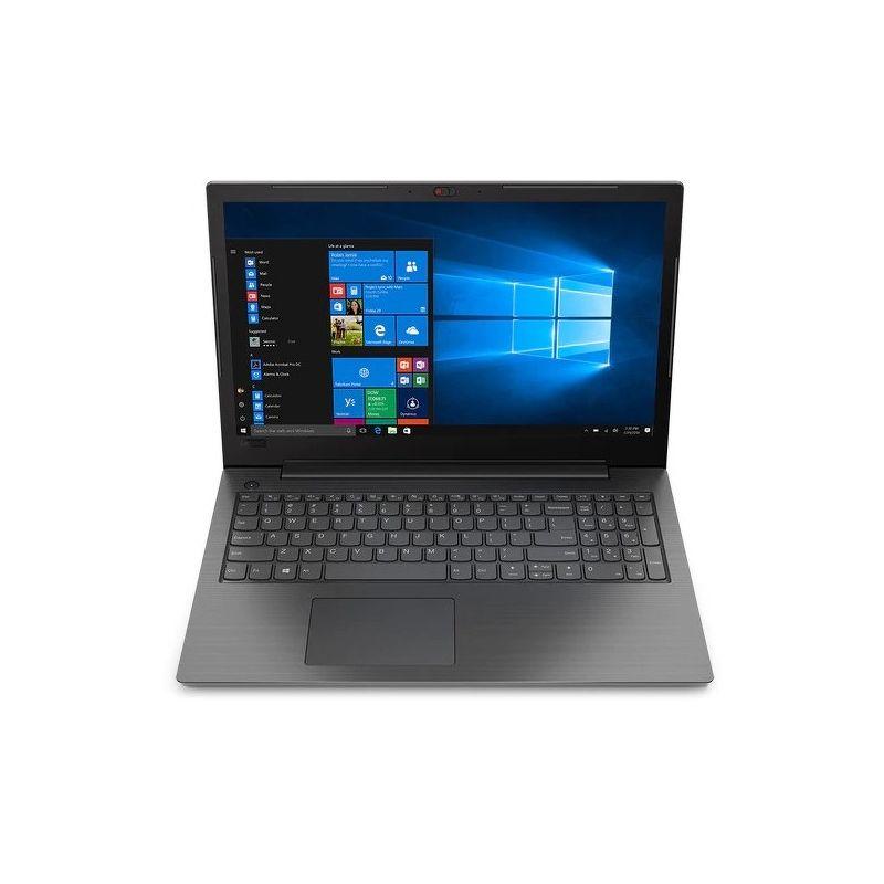 "15.6"" Ноутбук Lenovo V130-15IKB 81HN0114RU серый"