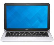 Ноутбук Dell Inspiron 3162-0521 белый