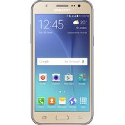 Смартфон Samsung Galaxy J5 (2016) SM-J510FN Золотистый (РСТ)