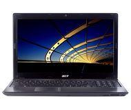 Ноутбук Acer Aspire 5551G-P323G25Misk  б/у