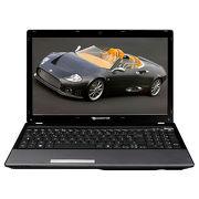 Ноутбук Packard Bell TM85-JU-202ru  б/у