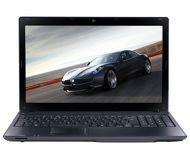Ноутбук Acer AS5552G-N854G50Mi  б/у