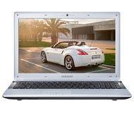 Ноутбук Samsung NP-RV520  б/у