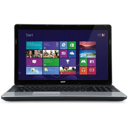 Ноутбук Acer Aspire E1-531G-20204G50Mnks  б/у