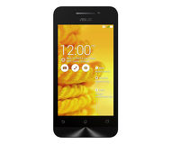 Смартфон Asus ZenFone 4 A400CG-1E359 Желтый (РСТ) б/у