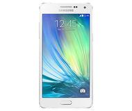 Смартфон Samsung SM-A500F/DS Galaxy A5 (РСТ) б/у