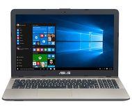 """15.6"""" Ноутбук Asus X541UV-XO785T черный"""