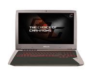 Ноутбук Asus ROG G701VI-BA006T