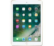 "Планшет Apple iPad 9.7"" 128 Гб Wi-Fi золотистый (ЕСТ)"