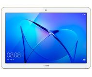 """Планшет Huawei MediaPad T3 LTE 16Гб 10"""" Золотистый (РСТ)"""