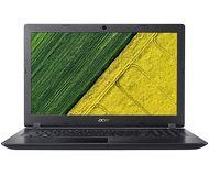 """15.6"""" Ноутбук Acer Aspire A315-21G-41DY черный"""