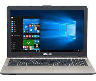 Ноутбук Asus X541NC-DM114T