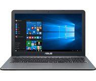 """15.6"""" Ноутбук Asus R540UB-GQ980T серебристый"""