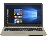 """15.6"""" Ноутбук Asus R540UB-DM1736T черный"""