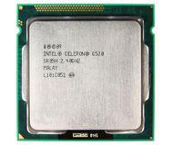 Процессор Intel Celeron G530  б/у