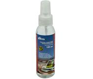 Спрей Ritmix RC-100BA антибактериальный для всех поверхностей 100мл.
