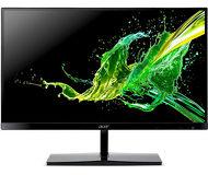 """Монитор 23.6"""" Acer ED245QAbi черный"""