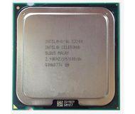 Процессор Intel Celeron E3200  б/у