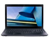 Ноутбук Acer AS5552G-N934G32Mikk  б/у