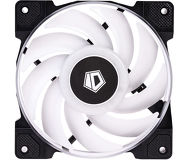 Вентилятор ID-Cooling 120 мм  [DF-12025-ARGB-XT]
