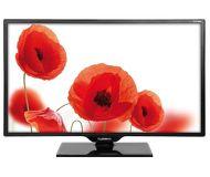 "Телевизор 21.5"" Telefunken TF-LED22S6 черный"