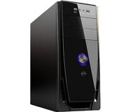 Компьютер ZEON Aurum  55256