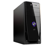 Компьютер ZEON Aurum  55242