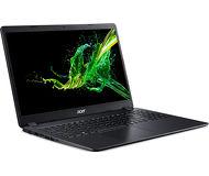 """15.6"""" Ноутбук Acer Aspire 3 A315-42-R4WX черный"""
