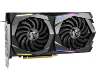 Видеокарта MSI GeForce GTX 1660 Super Gaming X (6 ГБ 192 бит) [GTX 1660 SUPER GAMING X]