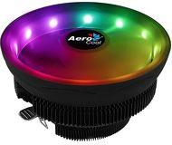 Кулер Aerocool [Core Plus]
