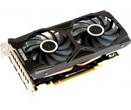 Видеокарта INNO3D GeForce GTX 1660 Super Twin X2 (6 ГБ 192 бит) [N166S2-06D6-1712VA15L]