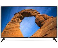 """Телевизор 43"""" LG 43LK5910 черный"""