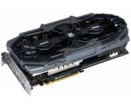Видеокарта INNO3D GeForce RTX 2070 Super Gaming OC X2 (8 ГБ 256 бит) [N207S2-08D6X-1780VA18]