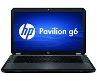 Ноутбук HP g6-1108er  б/у