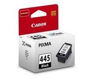 Картридж струйный Canon  PG-445  черный (8283B001)