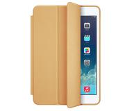 """Чехол Apple iPad 9.7"""" Smart Case шампань реплика"""