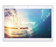 Планшет Digma Plane 9505 3G 9.6'' Белый (РСТ)