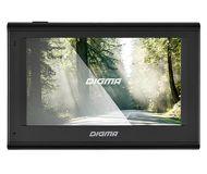 Автомобильный навигатор GPS Digma AllDrive 401