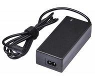 Сетевое зарядное устройство Buro BUM-1107L70, 70Вт