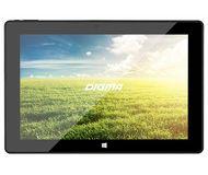 Планшет Digma EVE 1801 3G Черный (РСТ)